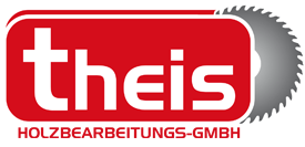 Theis Holzbearbeitungs-GmbH